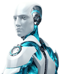 ESET NOD32 Anti-Virus