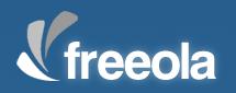 Freeola500