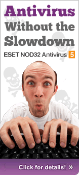 gaming antivirus software
