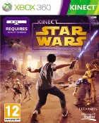 Win Kinect Star Wars