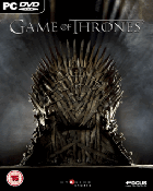 Win Game of Thrones