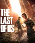 Win The Last Of Us