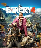 Win Far Cry 4