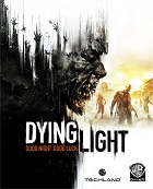 Win Dying Light