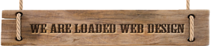 Loaded Web Design Services