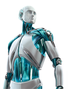 Eset Security Software