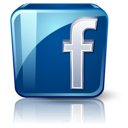 Facebook Widget Tutorial
