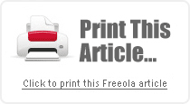 Print This Article