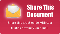 Share This Document