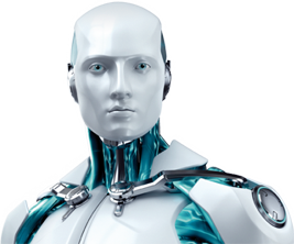 ESET Endpoint Business Security