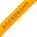 Save over £108 compared to BT Line Rental - Cheap Broadband Deals