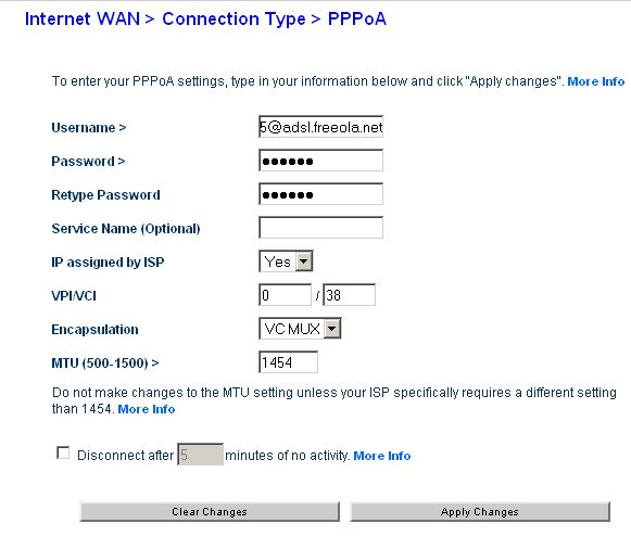 freeola broadband help support belkin router setup rh freeola com Belkin Router Dashboard Belkin Router Lights