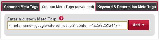 introduction to meta tags Facebook introduced open graph in 2010 it promotes in order to make this possible, information is sent via open graph meta tags in the part of the website's code head html twitter actually has its own meta tags for twitter cards, but if twitter robots cannot find any, twitter uses open graph tags instead.