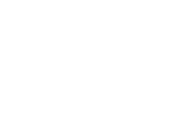 Screenshot of the Designbury homepage
