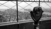 Arc3005-mono-binoculars-skyline.jpg