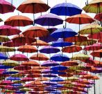 Art3010-blue-orange-purple-multicolour-umbrellas.jpg