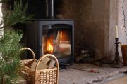 Gdn3036-blackmulticolour-fire-fireplace.jpg