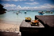 Lei3014-blue-multicolour-tropical-food-boats.jpg