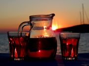 Lei3038-red-blue-dark-wine-sunset.jpg